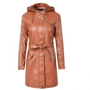3-leather-coat-rhombus-design