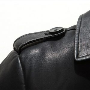 leather-coat-black-men (2)