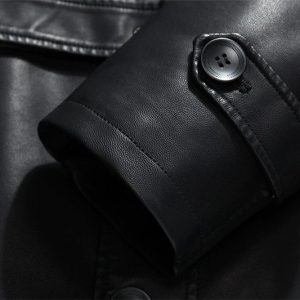 leather-coat-black-men (4)