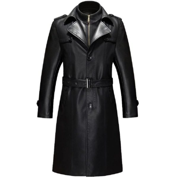 leather-coat-black-men (6)