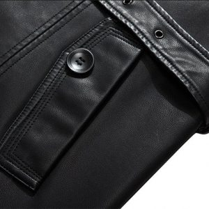 leather-coat-black-men (8)