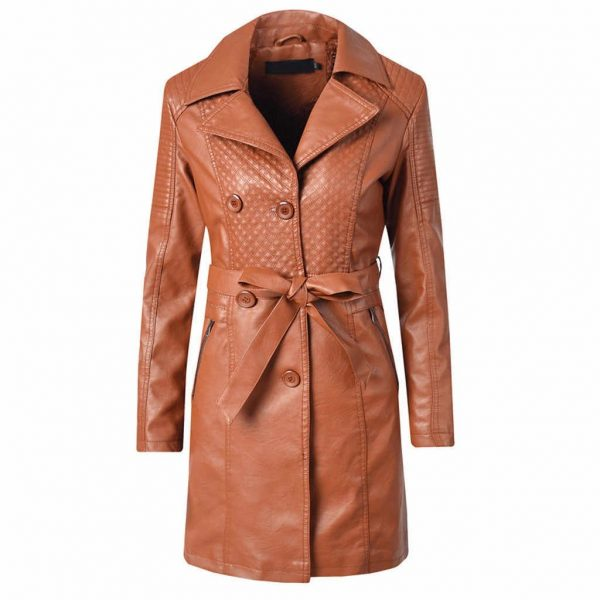 leather-coat-rhombus-design (2)