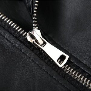 Mountainskin New Men's Leather-3